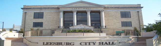 leesburg-city-hall